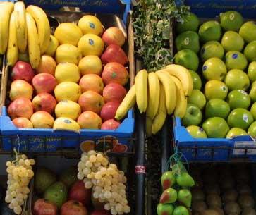 2011/11/frutta.jpg
