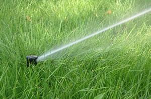 2011/11/irrigazione_0.jpg