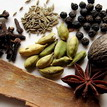 2011/11/spices%20web.jpg