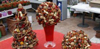 decorazioni natale addobbi-natalizi-frutta-secca_2736f970.jpg