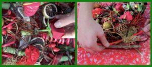 2012/12/decorazione-natale-reticolato-2_8095b148.jpg