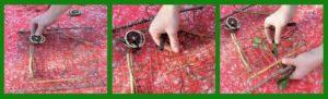 2012/12/decorazione-natale-reticolato_7abc9489.jpg
