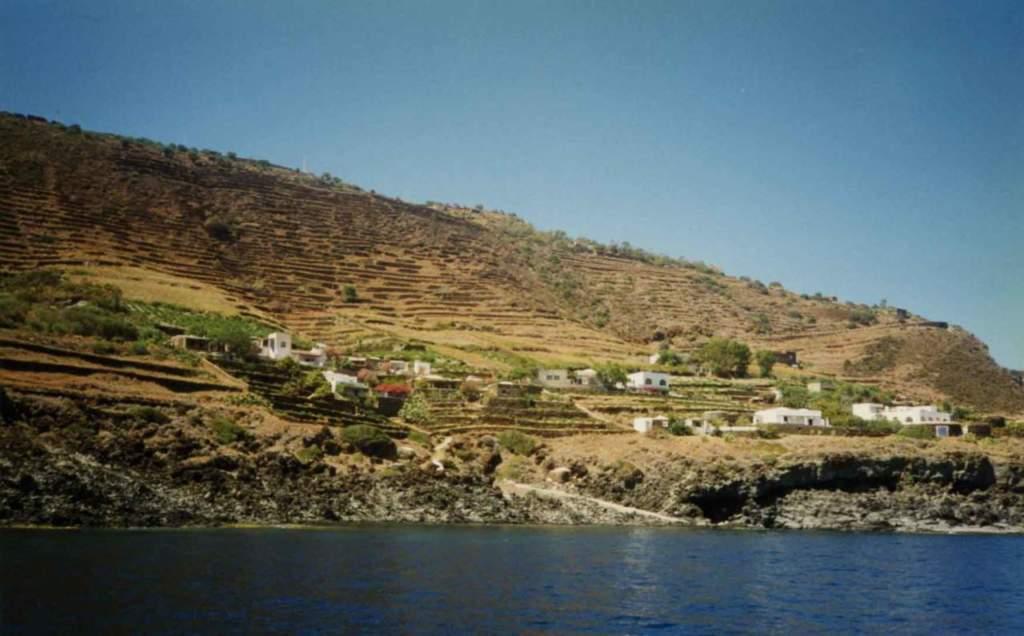 pantelleria_costa