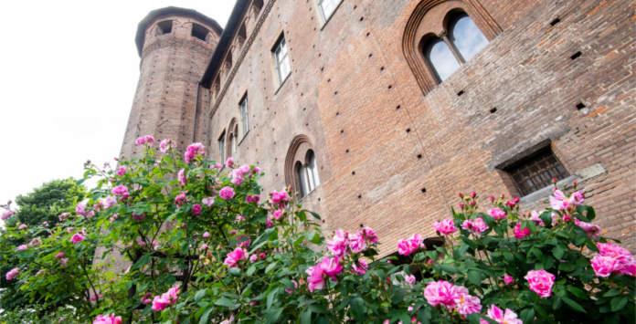 PalazzoMadama-Giardino-095