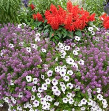 lavori in giardino in aprile