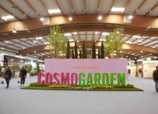 ingresso_COSMOGARDEN