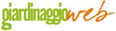 Giardinaggio Web