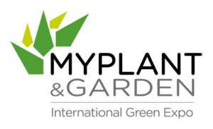 bosco di Myplant