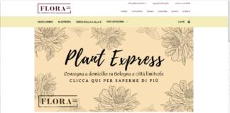 #Coronavirus piante e prodotti flora2000