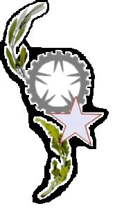 repubblica simbolo