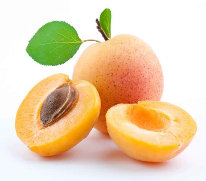frutta confetture