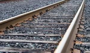 Pavimentazioni traversine ferroviarie