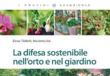 libro difesa piante