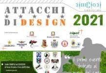 attacchi di design 2021
