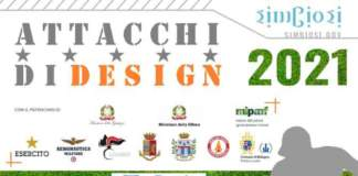Attacchi design